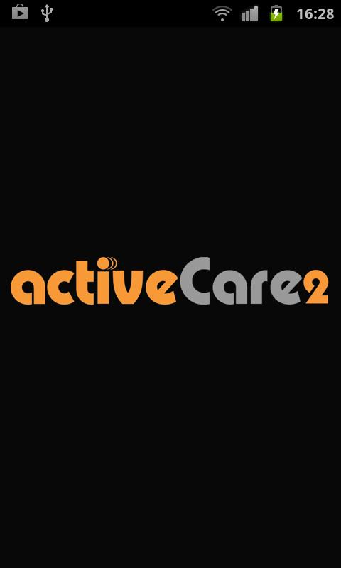 innoPath activeCare2 screenshot #2