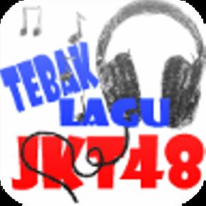 Tebak Lagu JKT48 for PC and MAC