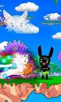 Screenshot of Tiger Lulu