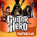 Guitar Hero ® Controller icon