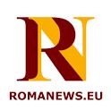 Roma News Web Radio icon