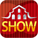 澳門秀秀 Macau Show icon