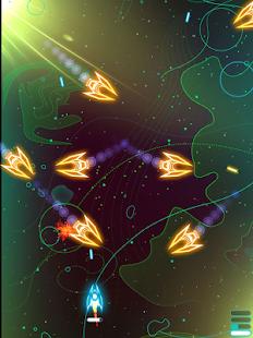 Exile Screenshot 18