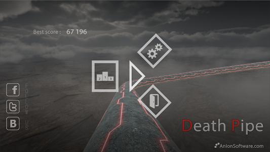 Death Pipe v1.0