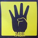 R4bia Pizza icon