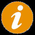 Infometer logo
