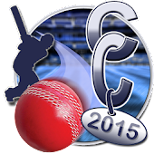 Test Cricket Cup 2015 - Free