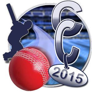 Test Cricket Cup 2015 – Free for PC and MAC