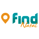 Find Natal - Tourist Guide icon
