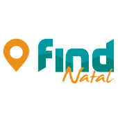 Find Natal - Tourist Guide