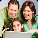 Family Budget Demystified logo