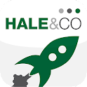 Hale & Co icon