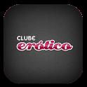 Clube Erótico icon