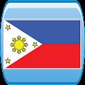 Filipino Tagalog Phrase book