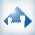 EIU Mobile logo