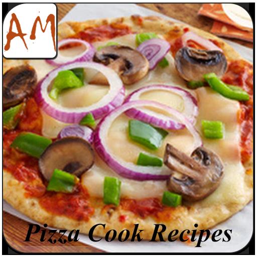 Pizza Cook Recipes
