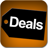 Holiday Deals & Coupons