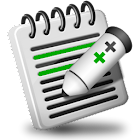Simple List Free icon