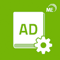 ADManager Plus icon