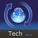 Tech News Pro logo