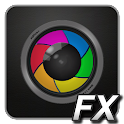 Camera ZOOM FX Cracked APK Download