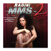 Ragini MMS 2 - Photo Gallery