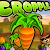 Cropple file APK Free for PC, smart TV Download