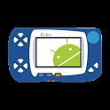 WonderDroid icon