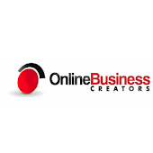 Online Business Creators