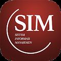 Download SIM Publikasi Data APK
