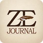 ZE Journal | Info alternative