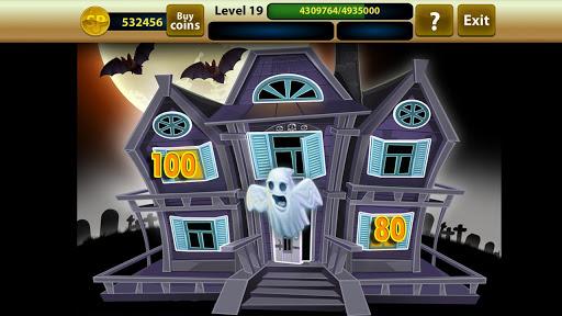 【免費紙牌App】Slot Party-APP點子