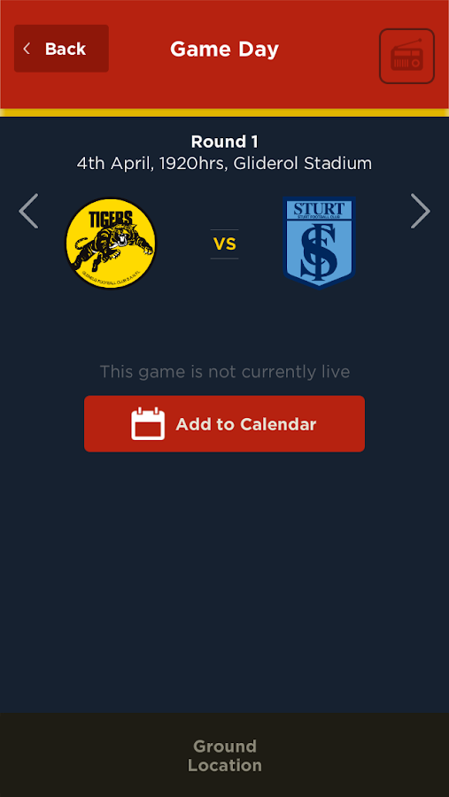 The league dating app austin add