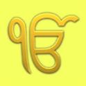 iSimran LitePro logo