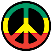 Rasta Reggae Music Wallpaper