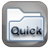 App Quick Folder apk for kindle fire