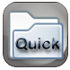 Quick Folder