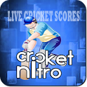 IPL Live Cricket scores icon