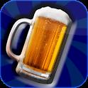 Liquor Bar Escape icon