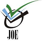 Jogo Ortográfico Educacional icon