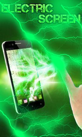 Electric Shock Screen Prank 2.0 screenshot 636901