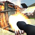 Burn Burn Burn! AD Free icon