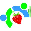 Rádio Comunidade do Vale