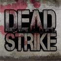 Dead Strike logo