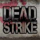 Dead Strike icon