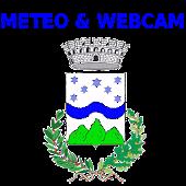 Meteo & Webcam Bianchi
