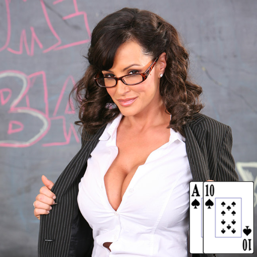 Kim Kardashian Strip Blackjack 410 Mb - Latest Version For Free Download On General -2080