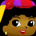 Sinterklaas Spel met Pepernoot icon