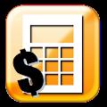 SGX Stocks Calculator