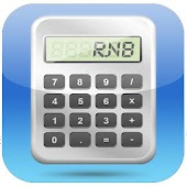 TipCalculatorPlus EverNote